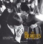 The Beatles - Wie alles begann