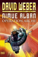 Nimue Alban 1: Operation Arche