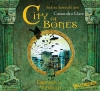 City of Bones (Hörbuch)