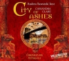 City of Ashes (Hörbuch)