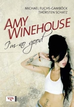 Amy Winehouse - I'm no good