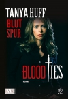 Blood Ties 2: Blutspur