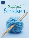 Basisbuch Stricken
