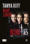 Blood Ties 3: Blutlinien