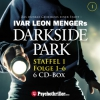 Darkside Park - Staffel 1 (Hörspiel)