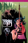 Buffy - The Vampire Slayer präsentiert 1: Fray - Future Slayer