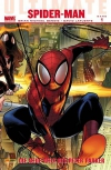 Ultimate Spider-Man 1: Peter Parkers neue Welt